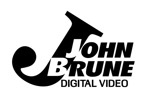 John Brune Digital Video